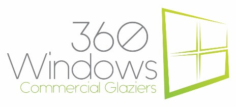 360 Windows Logo